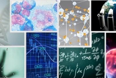 Care sunt principalele ramuri ale biologiei?