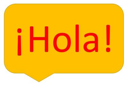 Agen ia de intalnire spaniola Cum sa ti i daca este pe un site de dating