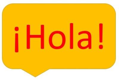 Lista tuturor țărilor vorbitoare de limba spaniolă