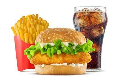 """Descoperiți cine se află în spatele celor mai mari lanțuri de restaurante de tipul """"Fast Food"""" și a celor mai cunoscute mărci de băuturi răcoritoare"""