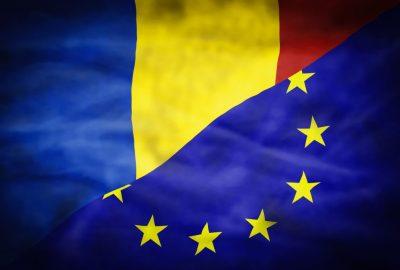 """""""Grupul celor treizeci"""" care conduc Uniunea Europeană, printre care și România"""