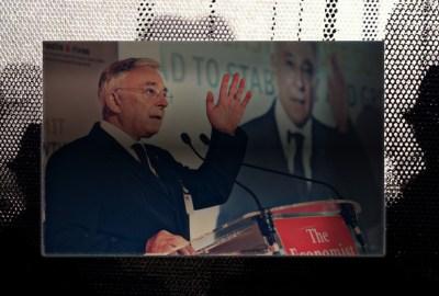 Bibliografie Mugur Isărescu: Guvernator la Banca Națională a României și slujitor al familiilor Rothschild