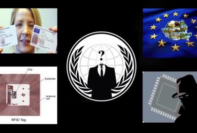 Noile buletine de identitate cu CIP obligatoriu: controlul absolut al cetățenilor României