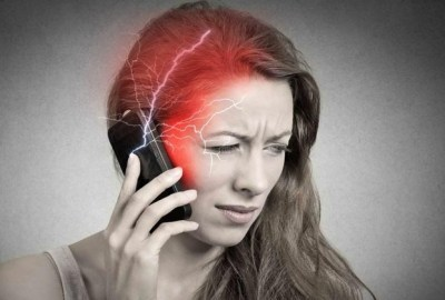 Care sunt bolile și simptomele cauzate de câmpurile electromagnetice, generate de telefoane, antene, Wi-Fi etc.?