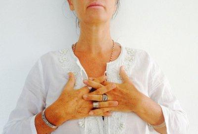 Vibrația iubirii vindecă totul, inclusiv bolile grave, cum ar fi cancerul