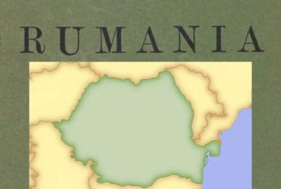 """""""România și Rumânia"""": De unde vine cu adevărat numele de România?"""