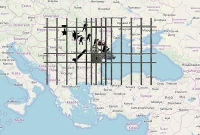 """""""România este o închisoare americană…"""". De ce menține SUA bazele militare pe teritoriul statului român?"""