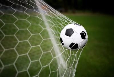 5 sfaturi daca joci la pariuri pe fotbal