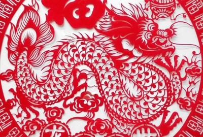 Cum se calculează vârsta lunară în funcție de calendarul chinezesc?