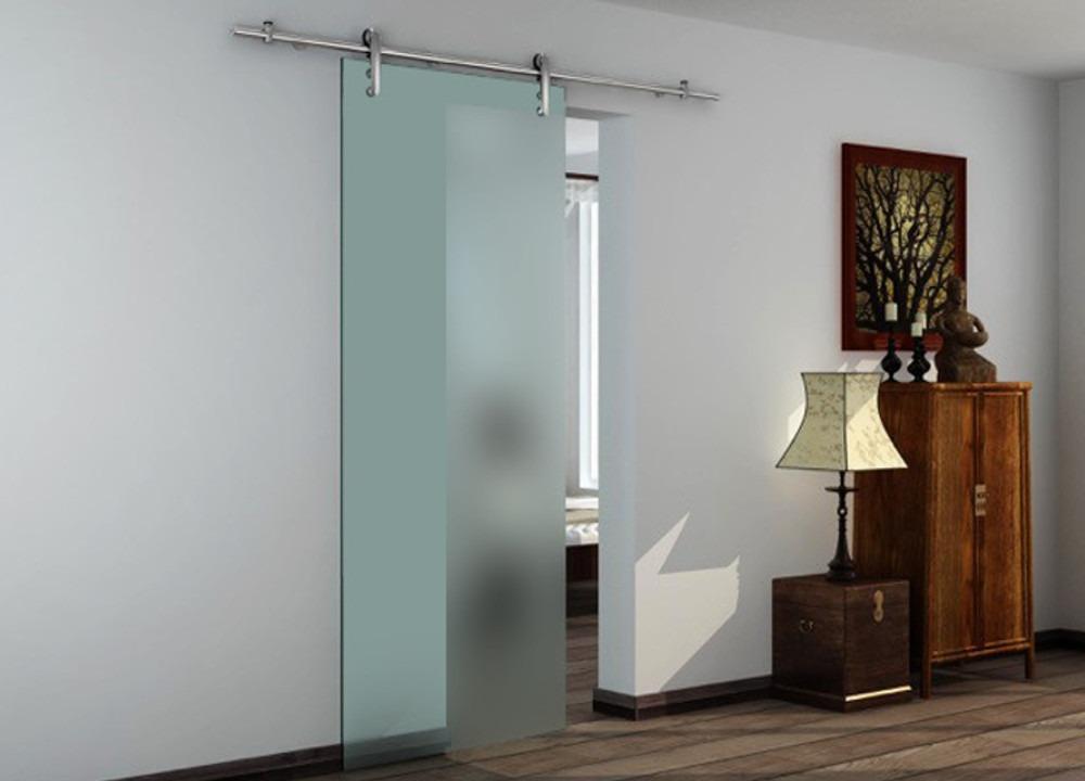 eclisse vetroglide tech sliding glass door system