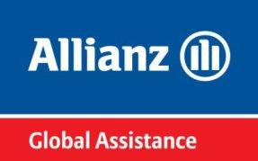 Logo AGA 4c