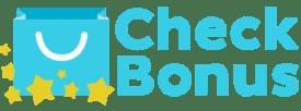 checkbonus