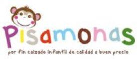 logo-pisamonas-636x303