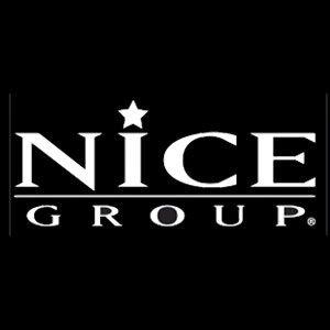 nice group