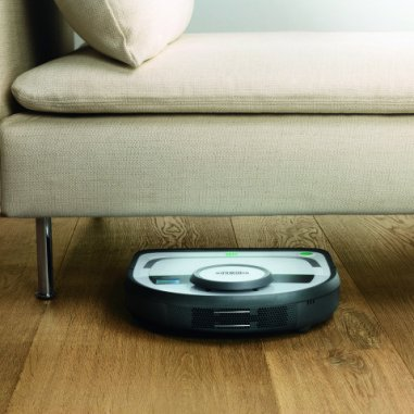 Vorwerk_Sofa_v07_folletto_final_140812-lpr