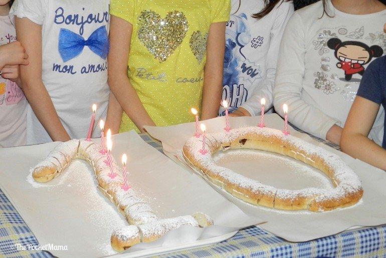 Regali Di Natale Per Bambini Di 10 Anni Femmine.Cosa Regalare Ai Bambini Di 10 Anni The Pocket Mama