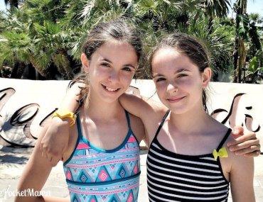 aqualandia jesolo - attrazioni bambini e adulti