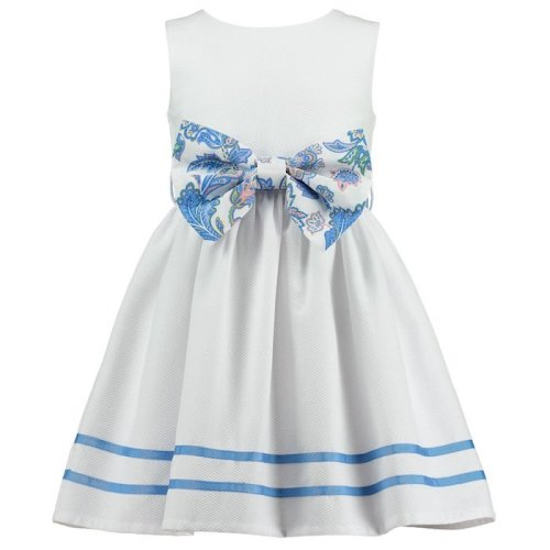 HOLLY-HASTIE-HAMPTON-WHITE-PIQUET-FOULADE-BOW-DRESS
