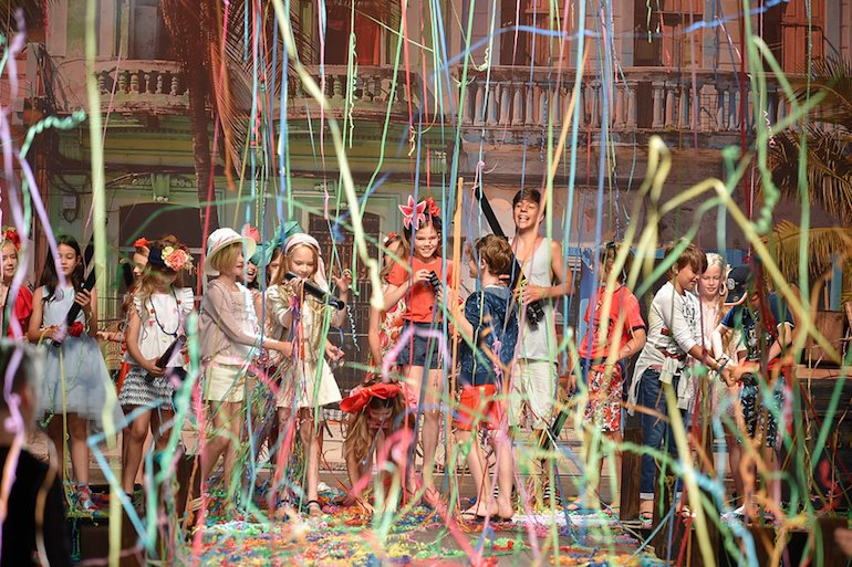 FINALE_Children_s_Fashion_from_Spain