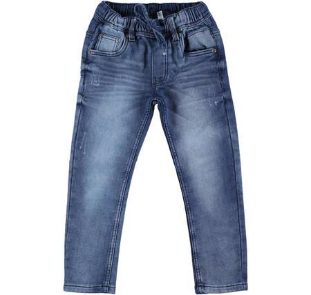 jeans bambino iDO