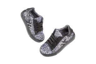 sneakers Melania bambina ai 2018