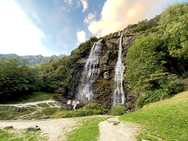 cascate-dell-Acqua-Fraggia