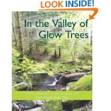 In the Valley of Glow Trees