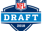 b6ff605f8 The 2018 Steelers Draft