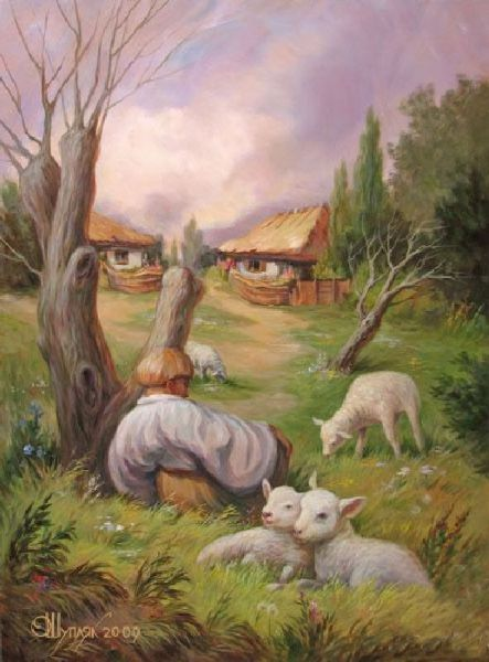 Optical Illusions Hidden Stuff