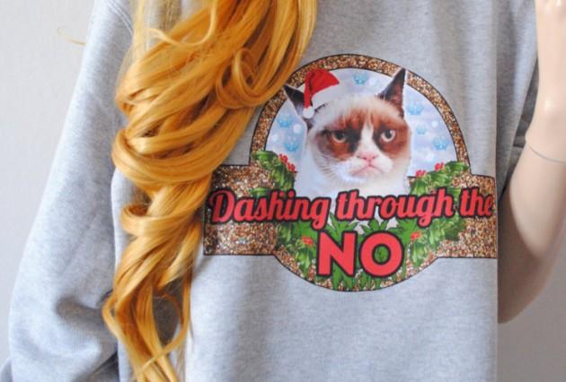 15 Essential Christmas Fashion Items The Poke