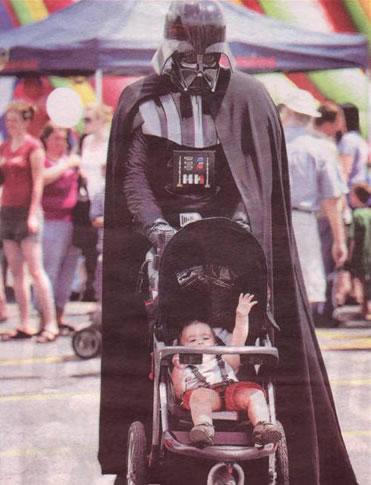 wtf-pics-vader-baby-strollr