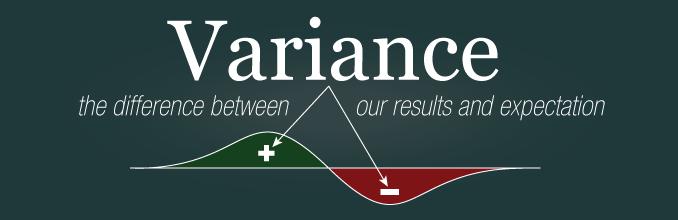 Image result for variance