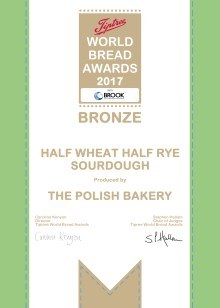 The Polish Bakery_Bronze_3