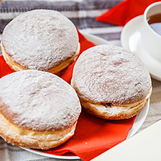 the_polish_bakery_paczki_gfx_mini_230x231