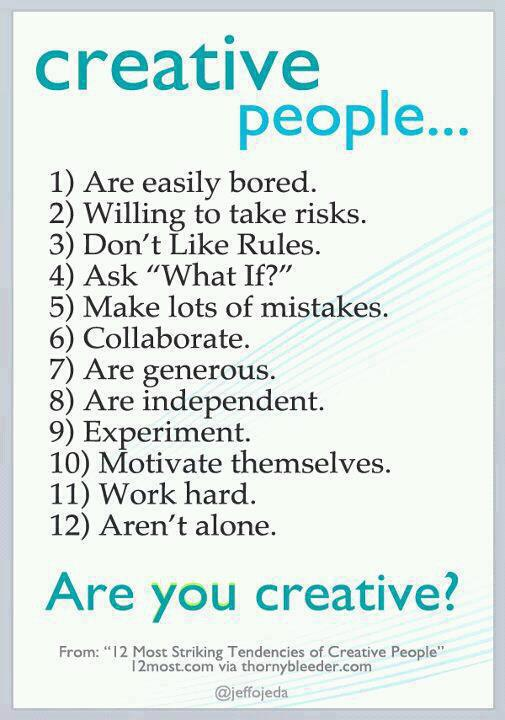 Creative Peoples_ rules