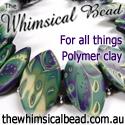 WhimsicalBead051512