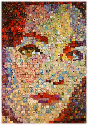 eakes-mosaic-cane-3-sm3