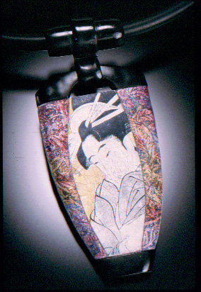 1999-geisha-flat-pen_fs