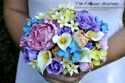 bride9 polymer-clay-flower-tutorial (Copy)