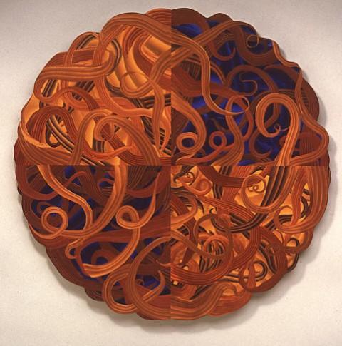 one_circle_of_swirls_det