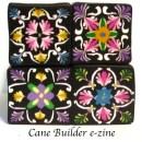 PCW_flower tile canes