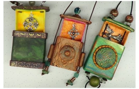 polymer_clay_tutorial_-_matchbox_amulets_part_2_-_inner_sanctum_8b1de758