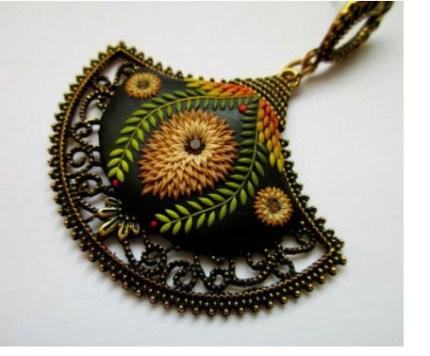 magadelna africa 430x356 - Creative Embroidery
