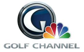 nbc golfchannel - Get In The Swing Of Things And Learn These Amazing Golf Tips!