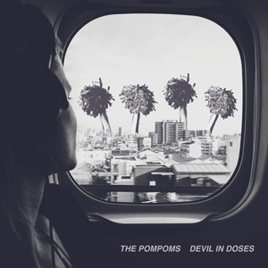 devil-in-doses-cover1