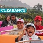 How to Get a DSWD TRAVEL CLEARANCE for Minors