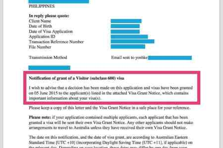 Free Application Forms Post Office Child Passport Application Form