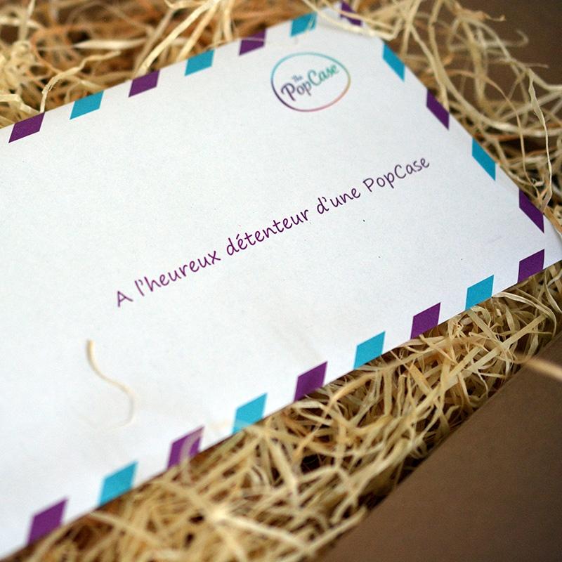 Coffret Cocooning Coffret Cadeau Surprise Pour Se Dorloter