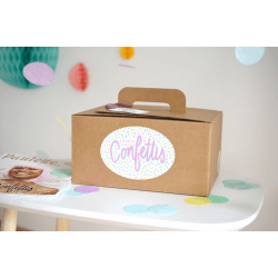Cadeau Original Ide Cadeau Anniversaire Box Surprise