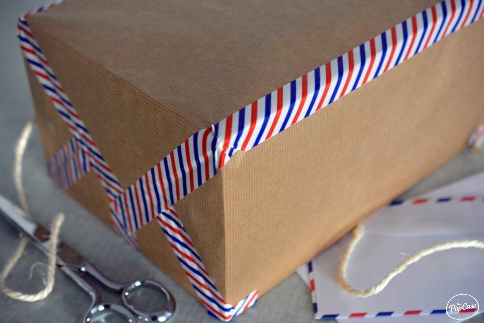 Ide Cadeau Original Envoyer Un Cadeau Surprise The